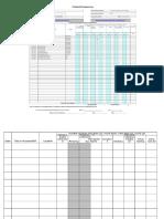 copy of annual log of professional development 2015-16