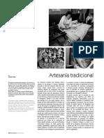 artesania tradicional bueno.pdf