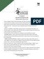 Comunicato stampa ASMF_IV edizione.pdf