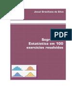 100 exercicios resolvidos.pdf