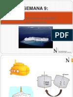 Estabilidad de CS y F.pdf
