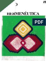 120389720-Mito-y-Hermeneutica.pdf