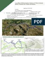 Lunada mendatea-Pico La Miel (1563m)-Castro Valnera (1718m)-  20140928_LunadaCastroValneraEstacasTrueba.pdf