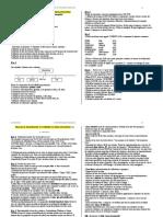 Td Tp Systeme Deust1