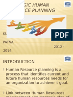 strategichumanresourceplanningppt-130211101337-phpapp01