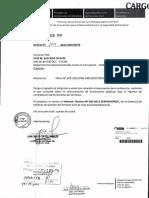 Informelegal 0056 2013 Servir Gpgsc
