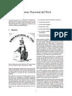 Himno Nacional del Perú.pdf