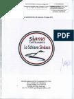 Programma Lista Lo Schiavo - Elezioni Amministrative Castellabate 2016