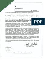 HPD Latent Print Circular 4.29.16