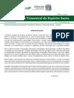 BRT-boletimclimatologicotrimestraldoes-v1n1-Incaper.pdf