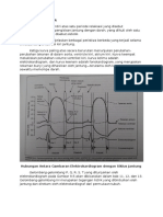 sistolik & diastolik