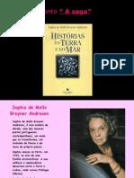 A Saga Portugues (2)