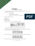laboratorio 15 noviembre.pdf