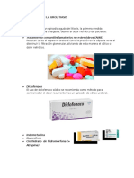TRATAMIENTO DE UROLITIASIS.docx