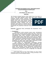 366-697-1-SM.pdf