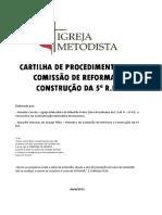 cartilha-construcao1