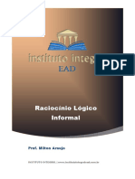 Raciocniolgico Vol22 141209111517 Conversion Gate01