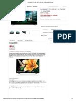 3 OPC RIPLEY.pdf