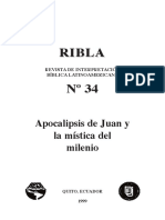 Ribla Apocalipsis.pdf