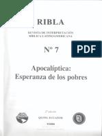 Ribla Apocaliptica.pdf