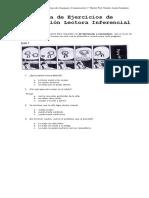 Gu%C3%ADa+Comprensi%C3%B3n+Lectora+1%C2%BA+Medio.pdf
