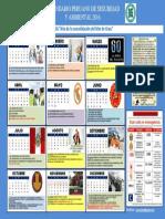 ALMANAQUE 2016 SSOMA oficial.pdf