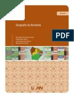 Geo Nord Livro Web