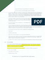 HVAC P&ID _ISPE HVAC