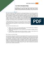 01. CULTURA ORGANIZACIONAL Y TEORIAS DE LA ORGANIZACION.pdf