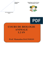COURS DU PROF DAGNOGO pdf+