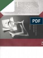 Homo Hierarchicus Louis Dumont Livro Comp PDF