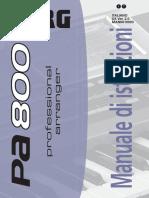Pa800-201UM-ITA_634618930529880000