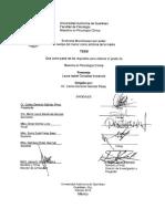 Sindrome de Munchausen.pdf