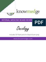 Oncology.pdf