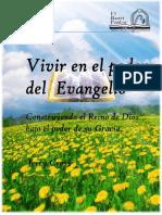 Manual Evangelio Pastor.pdf
