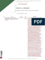 ORDIN-nr-3055-2009-MO-766-2009