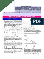 PCM Paper (09.04.2014)
