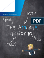 M-and-A-jargon-demystified.pdf