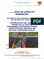 ImpactoAmbiental Final Mayro Final