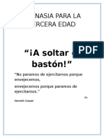 GIMNASIA PARA LA TERCERA EDAD.docx