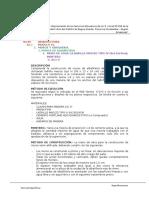 2. ESP.TEC. DE ARQUITECTURA.docx