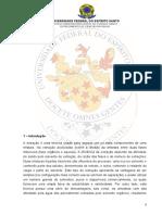 Relatorio Extração Ácido-base (5).Docx P R O N T O