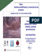 Produccion_de_Sedimentos_D_Brea.pdf