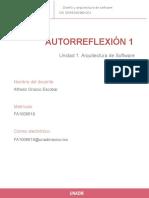 Autorreflexión 1.docx