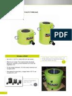 Descargar PDF SSR