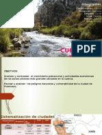 04 Cuenca Rio Mantaro