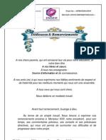 RAPPORT PROJET Apprroximation Des Equa Diff Adams-moulton