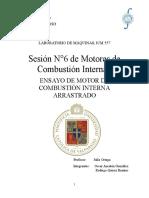 Informe 14 Arr Upcv Oscro As
