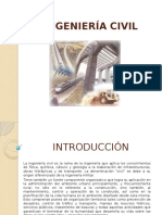 RAMAS Ing.civil 4