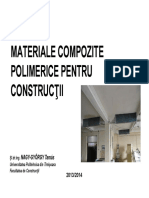01 Materiale Compozite Polimerice pt Constructii - Curs.pdf